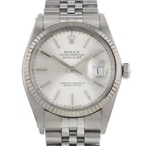 Rolex Datejust 16014 16014 1985 occasion