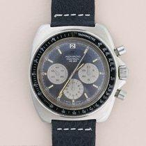 Movado Datron 434-705-501 1970 occasion