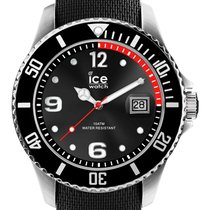 Ice Watch IC016030