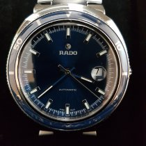 Rado D-Star 200 R15960203 2013 gebraucht