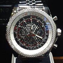 Breitling Bentley B06 nieuw 2016 Automatisch Horloge met originele doos en originele papieren AB061112.BC42.441X.A20BA.1
