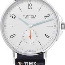 NOMOS Ahoi 555 2020 new