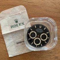 Rolex Daytona 16520 1998 new