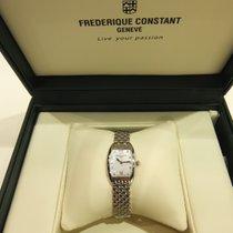 Frederique Constant FC-235M1SZ7
