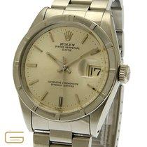 Rolex Date Ref.1501