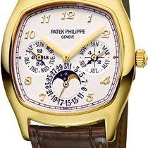 Patek Philippe 5940J-001 Yellow gold Perpetual Calendar 37mm new United States of America, New York, Brooklyn