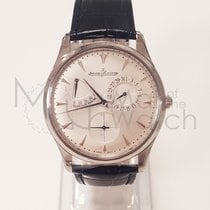 Jaeger-LeCoultre Master Ultra Thin – Q1378420