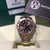 勞力士 (Rolex) Yacht-Master