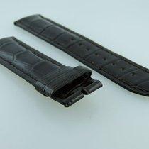 Vacheron Constantin Parts/Accessories 4346 new Crocodile skin Brown