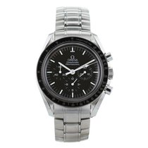 Omega Speedmaster Moonwatch ST145022