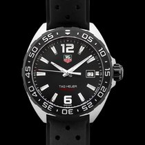 TAG Heuer Formula 1 Quartz WAZ1110.FT8023 new