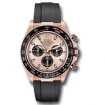 Rolex Daytona 116515LN PBKOF nuevo
