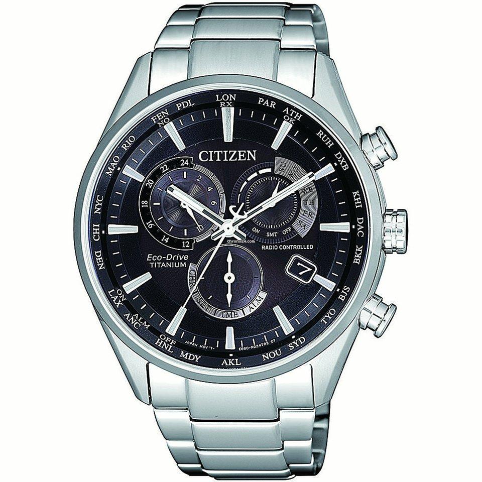 5c70b06905c Preços de relógios Citizen