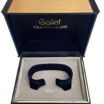 Gallet pre-owned