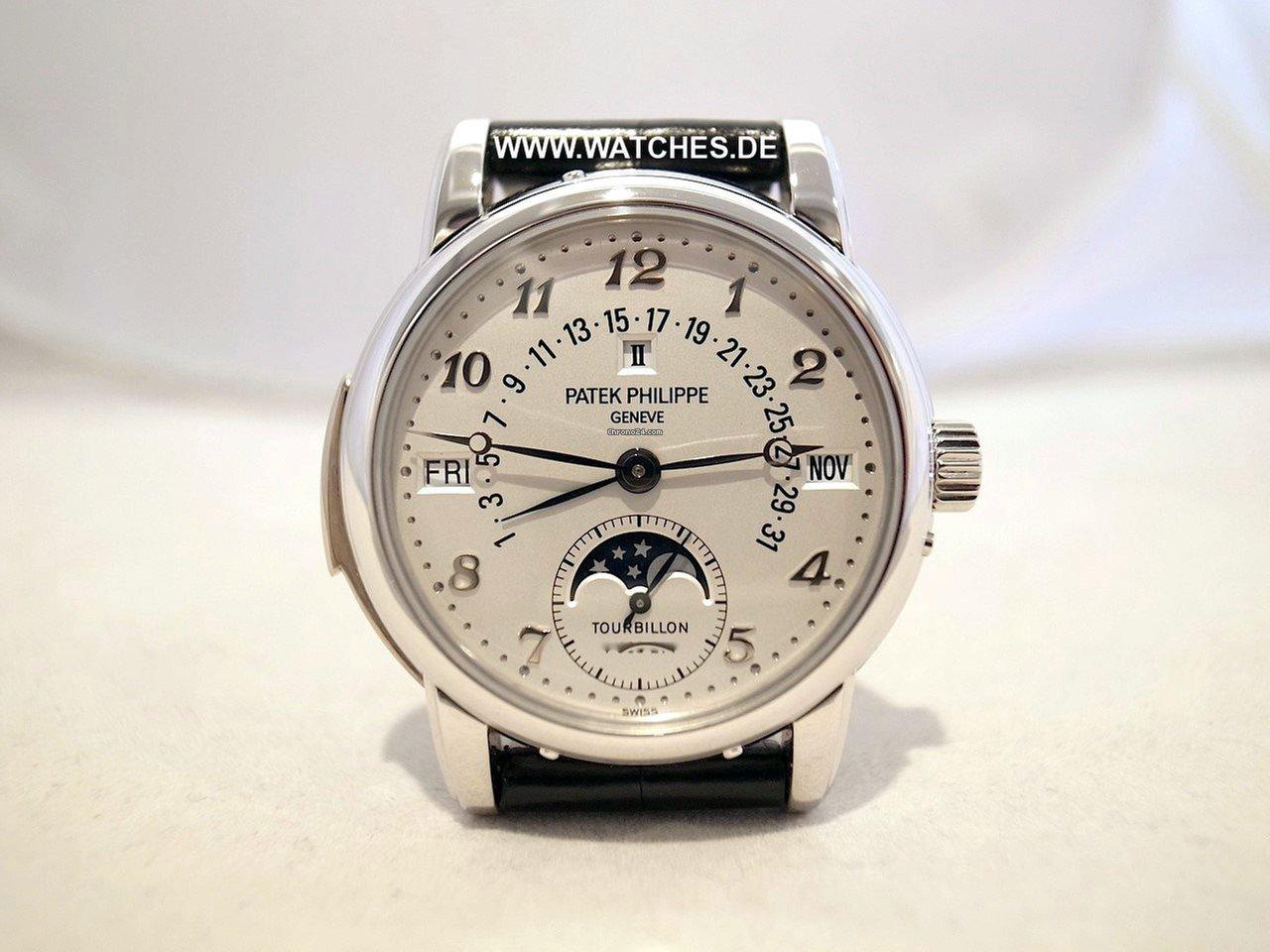 161738c0caa Comprar relógios Patek Philippe