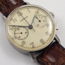 Longines 13ZN 1940 pre-owned