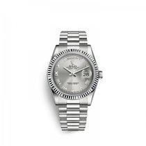 Rolex Day-Date 36 1182390082 new
