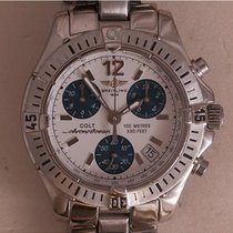 704c4b54089 Breitling A53350 | Breitling Reference Ref ID A53350 Watch at Chrono24