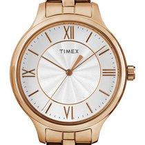 Timex TW2R28000RY new