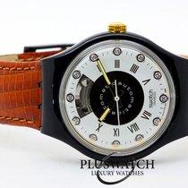 Swatch SAB101 1992 new