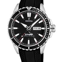 Festina F20378/1 new
