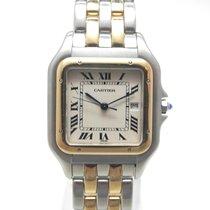 Cartier Panthère 83957066 gebraucht