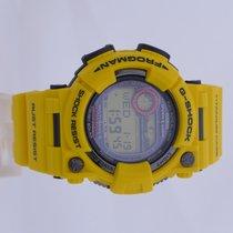 Casio G-Shock GWF-T1030E-9JR nov