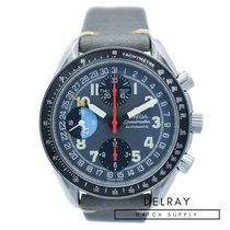 Omega Speedmaster Day Date 3520.53 pre-owned