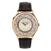 Patek Philippe Complications (submodel) 5926873 pre-owned