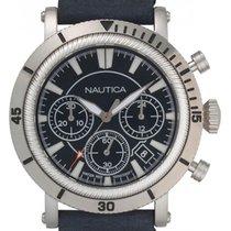 Nautica NAPFMT002 new