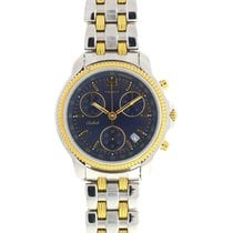 Tissot Ballade Powermatic 80 COSC Steel 38mm Blue United States of America, Florida, Boca Raton
