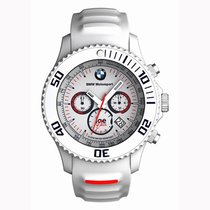 Ice Watch Plástico 48mm Cuarzo BMW nuevo España, PRAVIA
