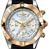 Breitling Chronomat 44 CB011012/a698-1ld