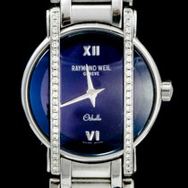 Raymond Weil Othello