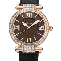 Chopard Watch Imperiale 384221-5011