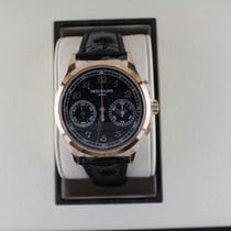 Patek Philippe 5170R-010 - Rose Gold - Men - Complications
