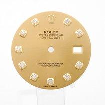 Rolex Datejust 116233 - 116238 nouveau