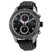 Montblanc Timewalker 116098 2020 new