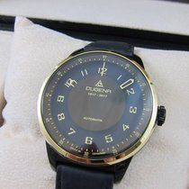 Dugena 42mm Automatic 2018 new