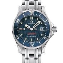 Omega Seamaster Diver 300 M 2224.80.00