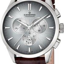 Candino C4517/5 new