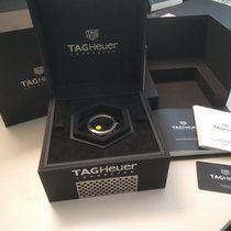 TAG Heuer TAGHeuer Connected 45 Modular