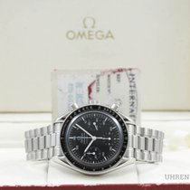 Omega Speedmaster Automatic Chronograph Fullset Omega Card + Box
