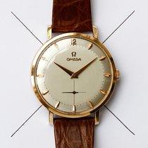 Omega 2808-3 1954