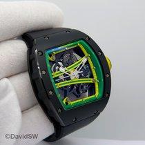 Richard Mille RM 061
