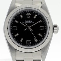 Rolex Oyster Perpetual 76030 2000 brukt