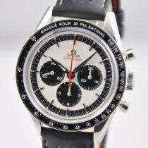 Omega 311.32.40.30.02.001 Steel Speedmaster Professional Moonwatch 39.7mm