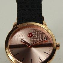 Anonimo Kadın Kol Saati 40mm Quartz yeni Orijinal kutuya ve orijinal belgelere sahip saat 2019