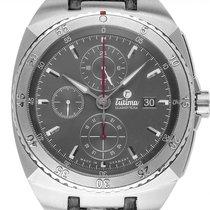 Tutima Saxon One 6422-02 nuevo