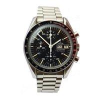 Omega Speedmaster 376.0822 1987 pre-owned